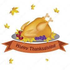 comidas para thanksgiving