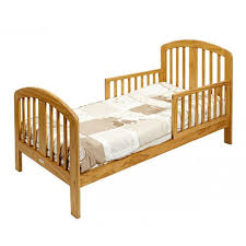 Toddler Beds Northern Ireland Nursery Buy Cots Cotbeds Junior Beds And Travel Cots Online