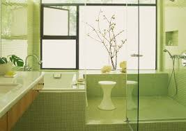 Tile On Wall In Bathroom The Best Tile Ideas For Small Bathrooms