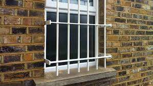 Basement Window Security Bars by Security Bars For Windows Bar Grilles At Phr Security London
