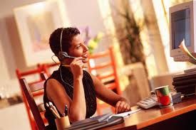 easy online jobs that take or no experience