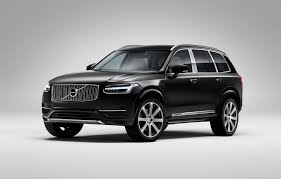 acura jeep 2005 volvo xc90 vs acura mdx compare cars