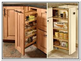 Kitchen Cabinets Replacement Doors And Drawers Replacement Drawers For Kitchen Cabinets Sabremedia Co