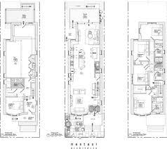 Floor Plan Castle by 923 Castle Point Terrace Hoboken Nj 07030 Mls 170002772