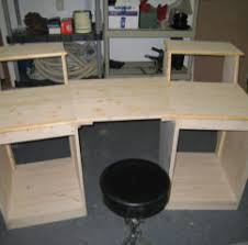 home design download diy desk building build your own computer