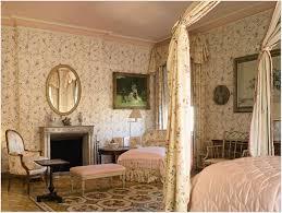 bedroom decor nice dressing tables brown painted bedrooms dark