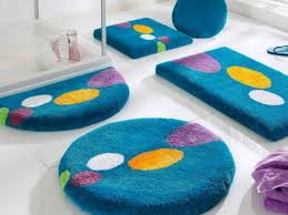 tappeti shop tappeti bagno lombardia emilia romagna set tappetini