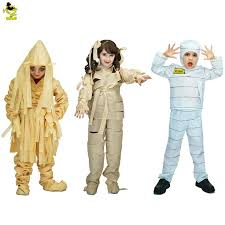 Kids Scary Halloween Costume 134 Scary Halloween Costumes Boys Images
