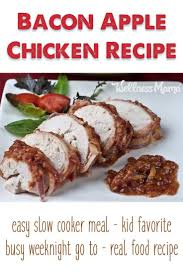 183 best healthy slow cooker recipes images on pinterest eat