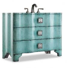 44 inch single sink bathroom vanity with turquoise uvcac11222755443844