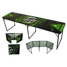 Custom Beer Pong Tables by Custom Beer Pong Tables Custom Banded Dynamic Gift Au