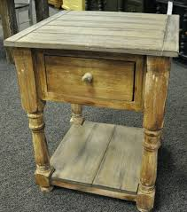Pine Side Tables Living Room Side Table Pine Side Table Nz Pine Bedside Tables For Sale Pine