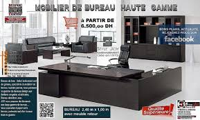 bureau professionnel occasion bureau materiel de bureau occasion fourniture de bureau