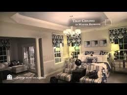 Heartland Homes Floor Plans 20 Best Remington Place Home Design Images On Pinterest Family