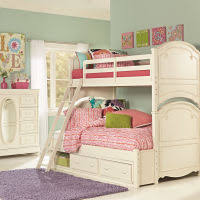 Pottery Barn Camp Bunk Bed Best Bunk Beds For Kids And Teens Including One For Only 300