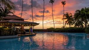 hotels in rincon west coast resorts hotels small inns deals