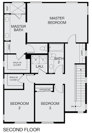 mccoy255 homes for sale in los angeles floor plans plan 2 plan 2