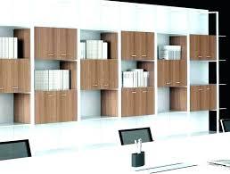 mobilier bureau design pas cher armoires de bureau pas cher bureau design pas sign direction