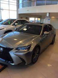 lexus service ottawa new 2017 lexus gs350 awd 6a for sale in ontario mierins