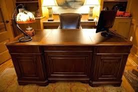 coaster oval shaped executive desk coaster executive desk designer style executive desk professional