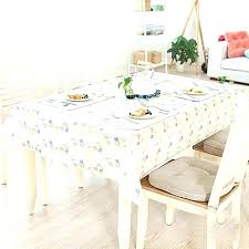 linen tablecloth rentals linen table cloths transparent dining table cover medium image for