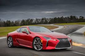 custom lexus lfa beautiful car lexus lfa design all about gallery car