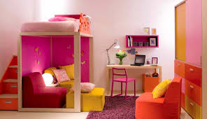 Kids Bedroom Design Ideas And Pictures By Dear Kids - Bedroom design ideas for kids