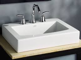 above counter bathroom sink likeable above counter bathroom sinks wondrous design pedestal or