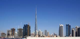 Burj Khalifa Burj Khalifa Wikiwand