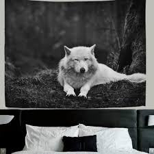 Black Forest Home Decor Compare Prices On Fabric Wall Decor Online Shopping Buy Low Price