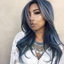 show me hair colors 98cf3c3c7569decde950cca0b00488df jpg 645 644 unicorn hair