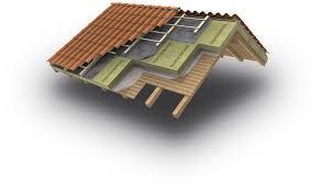 knockout insulation panels basement walls wall panel insulation