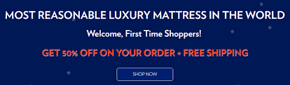 best mattress black friday deals best way to increase conversions on black friday