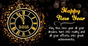 happy new year wishes day wishes or messages