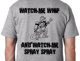 watch me whip firefighter shirt fireman shirt funny shirt