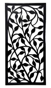 Decorative Wood Wall Panels by