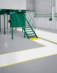 Industrial Flooring Decorative Paint For Floors Concrete Watco Industrial Flooring