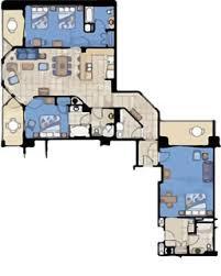 marriott aruba surf club floor plan timeshare villas arubasurfclubresort com