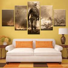 Home Decorating Games Online by Online Buy Wholesale Call Duty Game From China Call Duty Game