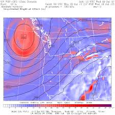 Weather Maps In Motion Cliff Mass Weather And Climate Blog What Are These Clouds