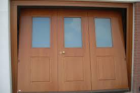 porte sezionali per garage porte basculanti e porte sezionali a montebelluna 3 esse serramenti