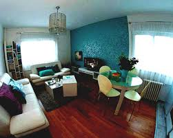dining room decorating ideas on a budget apartment living room decorating ideas on a budget design of
