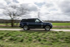 range rover pink and black range rover long wheelbase u201cmaster of all that it surveys u201d auto