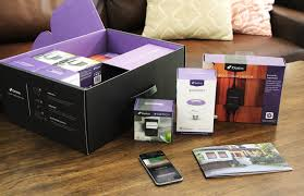 new idevices smart home essentials kit delivers seamless smart