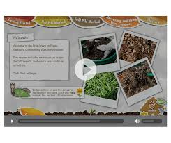 How To Make A Compost Pile In Your Backyard by Compost Fair U0026 Bin Sale Plano Tx Official Website