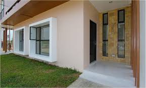duplex house villa teresa cordova duplex house for sale in cordova cebu