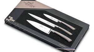 couteau cuisine laguiole coffret couteaux de cuisine set couteaux cuisine delightful set de