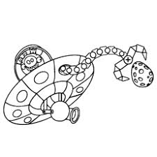 40 free printable angry birds coloring pages