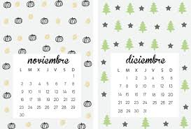 imagenes calendario octubre 2015 para imprimir calendario 2015 para imprimir manualidades