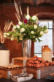 Thanksgiving Centerpieces 2042 Best Thanksgiving Fall Images On Pinterest